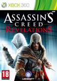 Assassin's Creed® Revelations