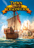 Dawn of Discovery - Edition Gold