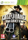 Call of Juarez® The Cartel