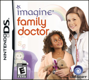 Imagine® Family Doctor