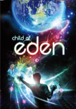 Child of Eden™