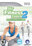 My Fitness Coach™ 2