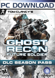 Tom Clancy's Ghost Recon Future Soldier™ Season Pass
