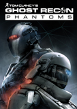 Tom Clancy's Ghost Recon Phantoms - Standard Issue Bundle