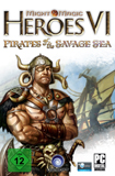 Might & Magic® Heroes® VI - Pirates of the Savage Sea Adventure Pack