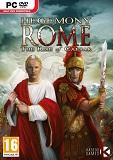 Hegemony Rome : Rise of Caesar