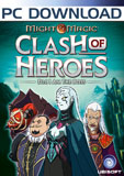 Might & Magic Clash Of Heroes® - Soy el jefe
