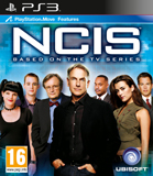 NCIS - Based on the TV series