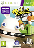 Rabbids® Alive and Kicking
