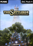 The Settlers 7 Paths to a Kingdom™ DLC Pack 4 - The Two Kings