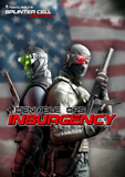 Tom Clancy's Splinter Cell Conviction™ Insurgency Pack