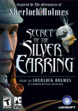 Secret of the Silver Earring™