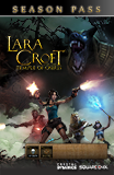 Lara Croft® and the Temple of OsirisTM Season Pass