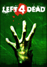 Left 4 Dead Game of the Year Edition