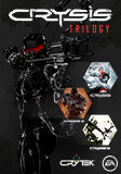 Crysis® Trilogy