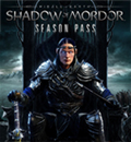 Middle-earth™: Shadow of Mordor™ Season Pass