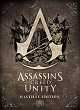 Assassin's Creed® Unity - L'Édition Bastille