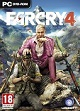Far Cry® 4 – Gold Edition