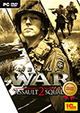 Men of War: Assault Squad 2 Deluxe Edition