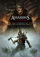 Assassin's Creed® III - Redemption (DLC)