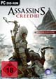 Assassin's Creed® III - Special Edition