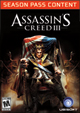Assassin's Creed® III Passe de Saison