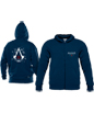 Sudadera de Assassin's Creed® III