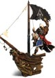 Assassin's Creed® IV Black Flag™ - Edward Kenway - The Captain