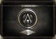 Assassin's Creed® IV Black Flag™ - L'Edition Black Chest