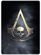 Assassin's Creed® IV Black Flag™ - The Skull Edition