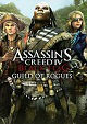 Assassin's Creed® IV Black Flag™ Multiplayer Characters Pack #2 Guild of Rogues (DLC)