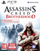 Assassin's Creed® Brotherhood - Da Vinci Edition