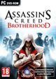 Assassin's Creed® Brotherhood - Edition Deluxe Digitale