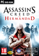 Assassin's Creed® La Hermandad