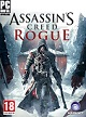Assassin's Creed® Rogue - Digital Deluxe Edition