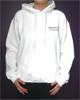 Assassin's Creed® Revelations Hoodie - Size M