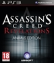 Assassin's Creed® Revelations - Animus Edition