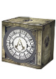 Assassin's Creed® Syndicate - Big Ben Collector's Case