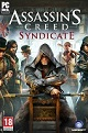Assassin's Creed® Syndicate - Édition Spéciale
