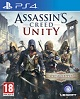 Assassin's Creed® Unity - Special Edition