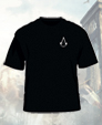 Assassin's Creed Unity Guillotine t-shirt