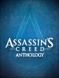 Antología Assassin's Creed®