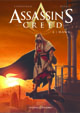 BD Assassin's Creed® - Volume 4 : Hawk