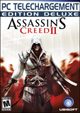 Assassin's Creed 2 Édition Deluxe