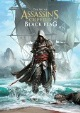 The Art of Assassin's Creed® IV: Black Flag™