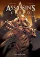 BD Assassin's Creed® - Volume 5 : El Cakr