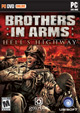 Brothers in Arms Hell's Highway™