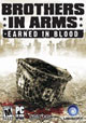 Brothers In Arms Earned In Blood®