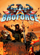 Broforce 4 Pack