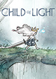 Child of Light™ - Dark Pack